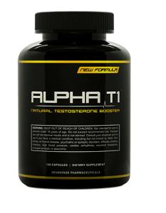alpha t1 best testosterone booster
