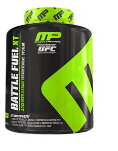 battle fuel xt best testosterone booster