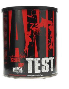 animal test best testosterone booster