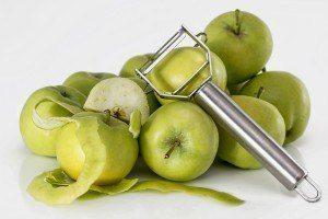 apple-624156_1280