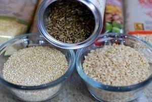 grains-651404_1280
