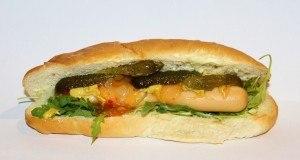 hot-dog-700113_1280
