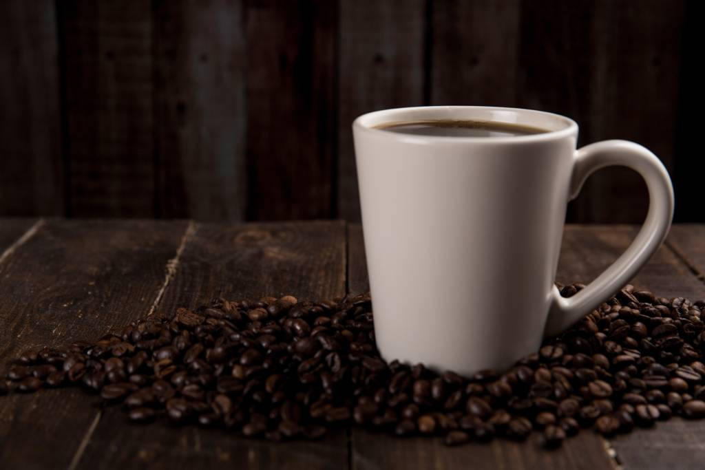 The Effect Of Caffeine On Your Testosterone Levels